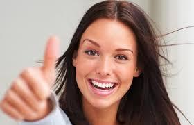 Como se transformar em uma mulher poderosa e ter poder sobre sua vida em apenas 30 dias!