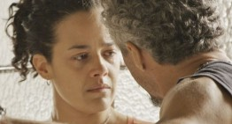 Por que é tão difícil se livrar de um relacionamento abusivo?
