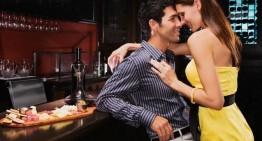 Seja uma mulher apaixonante com essas 4 dicas