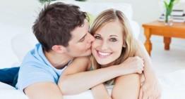Dica para conquistar um homem e fazer com que ele se apaixone por você