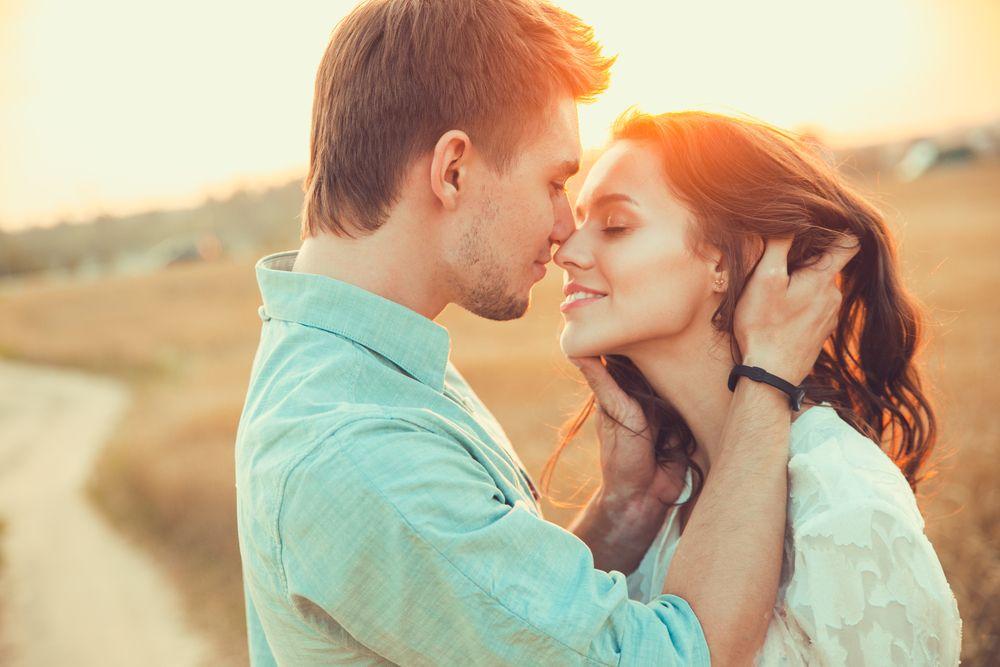 Use este método para saber se ele está a fim de ficar com você