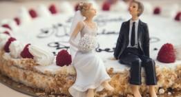 5 coisas que fazem os homens ficarem apaixonados