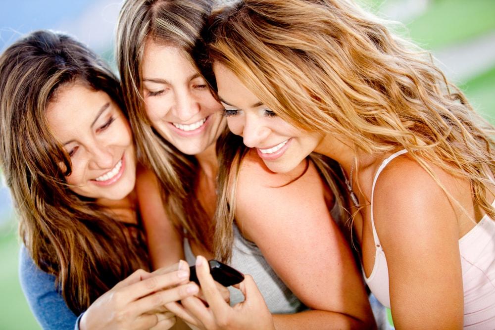 5 dicas para conquistar um homem pelo Whatsapp