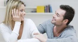 O Que Fazer Quando o Homem Elogia a Ex.
