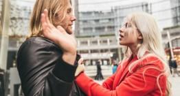 5 dicas importantes para não ser a nova mãe do seu namorado
