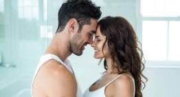 Como fazer para que um homem se apaixone e continue apaixonado