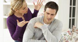 6 coisas inaceitáveis que vão fazer ele ficar longe de você