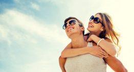 Guia prático: os 6 segredos da namorada perfeita