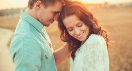 Saiba como manter um homem apaixonado em cada fase do relacionamento