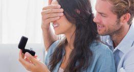 8 dicas para fazer seu homem pensar em noivado
