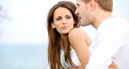 Controle emocional: como tomar as rédeas do seu relacionamento!