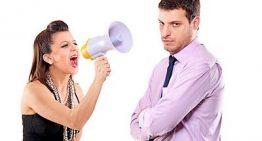 POR QUE AS MULHERES FALAM MAIS DO QUE OS HOMENS?