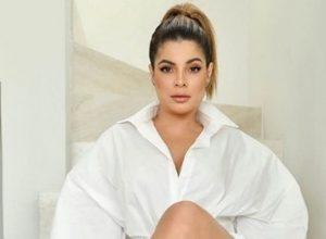 Casal Babadeiro: Será que GKay e Rezende vão voltar a ter um relacionamento?